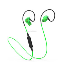 Hot selling Mini wireless Sports Bluetooth earphone,Bluetooth Headphone