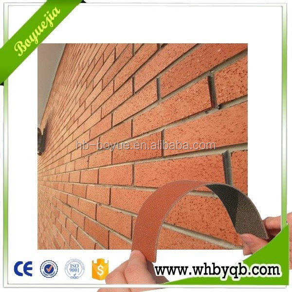 tile brick pattern outdoor ceramic tiles look like wall decoration buy layout refacing fireplace