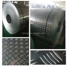 Wholesale Aluminum Checkered Plate Weight