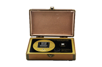 high quality free download quantum resonance magnetic analyzer best quality