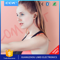 Guangzhou Bluetooth Headset Wireless 4 1