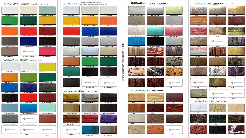 wholesale factory price marble alucobond aluminum plastic composite panel sandwich sheet view. Black Bedroom Furniture Sets. Home Design Ideas