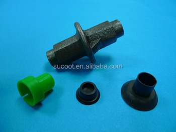 Sucoot High Quality Leak Proof Formwork Accessories Water Stopper Waterstop Tie Rod