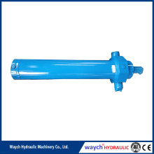 custom accepted hydraulic cylinder malaysia manufacturer
