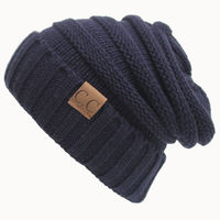 Factory Cheap Womens Cable Knit Cute