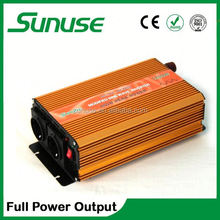 1200W dc to ac inverter 2500w low price inverter 230v ac 110v dc converter made in yueqing