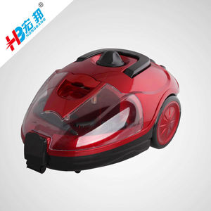 2018 steam cleaner and vacumm cleaner for car
