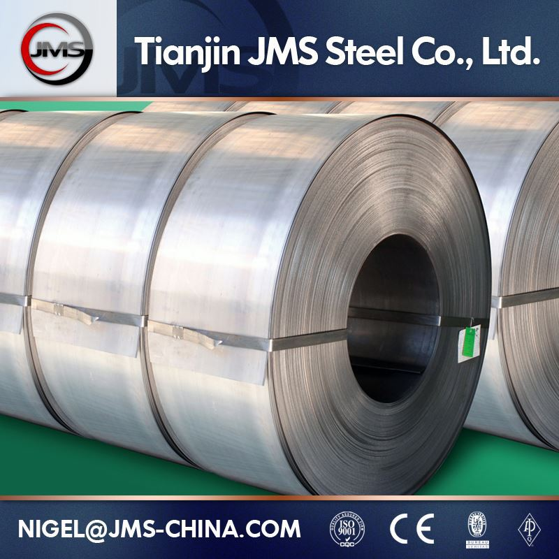 Cold Rolled Steel Coil :Perforated Metal