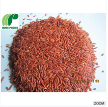 VIETNAMESE DRAGON BLOOD RICE ( RED RICE )