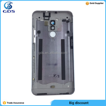 Battery Cover Housing Back Door Cover Case For ZTE Blade v7