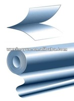 A3 PET laminating film