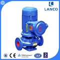 Stainless Steel Sinlge Stage Pump