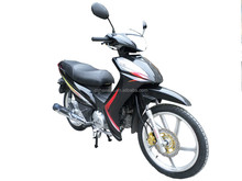 2015 supper CUB110cc for Uragury Market