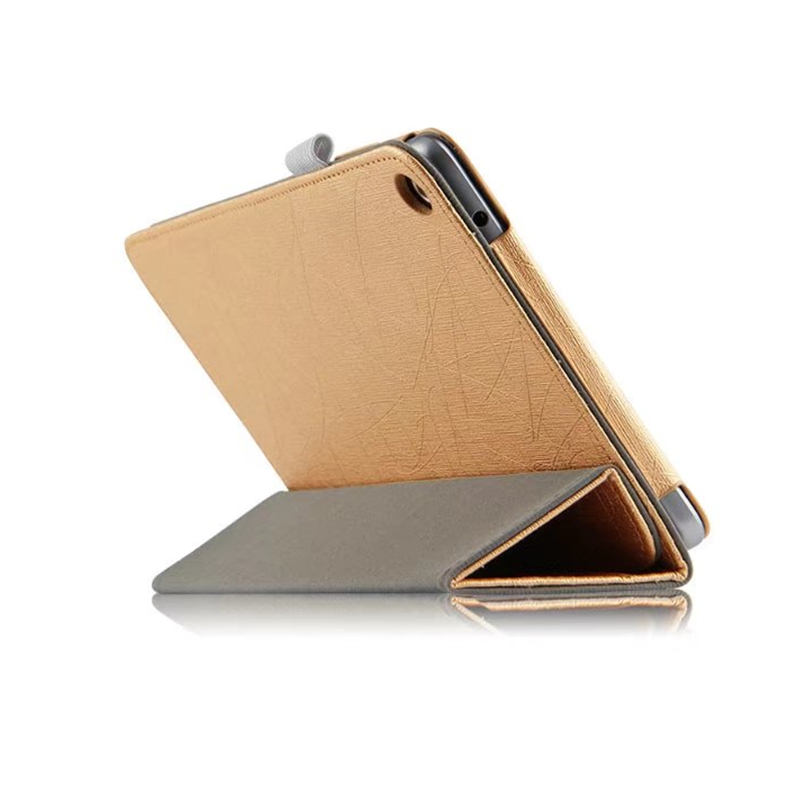 T3 8.0 STAND CASE