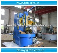 Good cheapest Single column traub machine for sale from Dalian