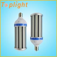 2016 new kind 120w led street light corn type cob led corn light 120w led corn bulb