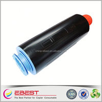 Compatible Canon GPR-24/npg-36/evx22 virgin toner cartridge empty