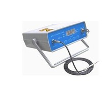Advanced fast quit smoking Diode Laser Medical Device