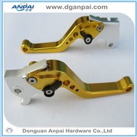 dongguan best cheap but good service custom motorcycle custom parts