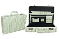 Best laptop attache case, briefcase hard case,small attache case for cheap items to sell china supplier