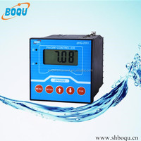 aquarium ph controller