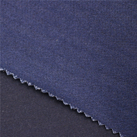 12x300D 70D 94x50 Cotton Poly Stretch