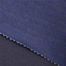 12x300D+70D/94x50 cotton poly stretch twill 3/1Z 280gsm 143cm cotton Polyester elastic fabric for sale