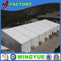 Great price outdoor advertising roof tent,top stretch tent for event