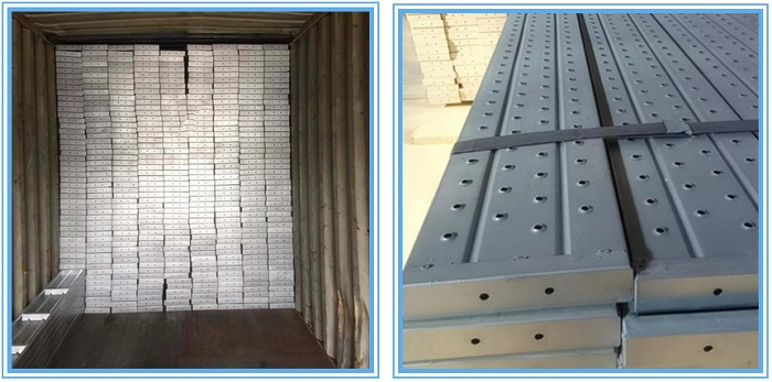 Construction Scaffolding Metal Decking With Size.jpg