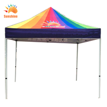 High quality hot sale custom china factory canopy for outdoor event