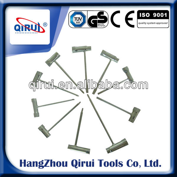 Hand tool Chainsaw Wrenches
