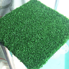 hockey courts landscaping grass artificial grass in essex