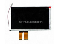 "RGB PV050H00YX40C-800*480 5"" inch ips tft lcd panel/24bit /Factory Price Assured"