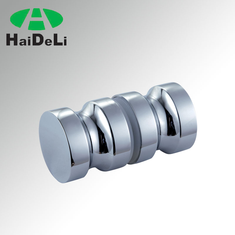 high quality stainless steel furniture knob, door pull handle