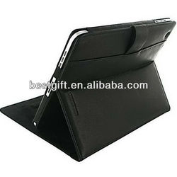 12 inch laptop sleeve window style laptop case and stand
