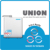 Union NSF Home Water Purifier with Hollow Fiber Membrane Filter