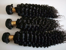 Trade assurance manufacturer women extension apply fashion 10a mink brazilian hair