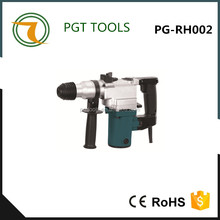 Hot PG-RH002 shipping hammer hitachi pr38e rotary hammer power tools demolition hammer 65 rotary hammer 850w