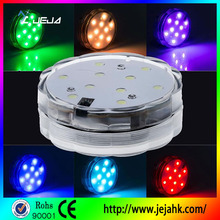 Waterproof Led Decoracion De Lamparas Luces Led Decoracion