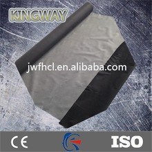 pp Non-Woven Roofing Breathable Waterproof Membrane