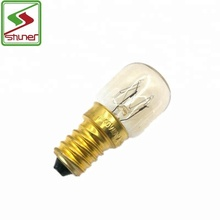 Oven Parts Microwave Led High Temperature Factory Price Oven Lamp