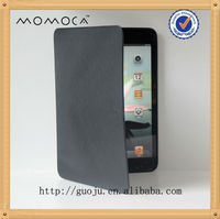 TPU flip cover for apple ipad mini 16 gb