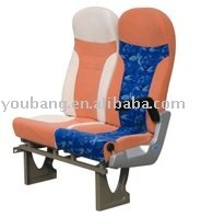 New brand 2017 commercial vehicles car seats of China National Standard