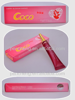 Aftercare use cream keep lip Keep the lips Pink bright beautiful
