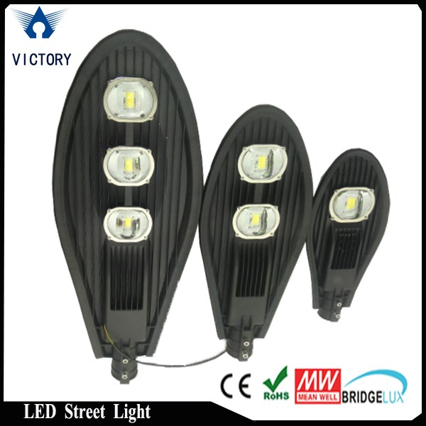Alibaba shopping led street light manufacturers china product price list