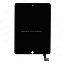 Original LCD Touch Screen Digitizer Glass for ipad air 2