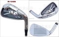 2017 New Design Golf Iron