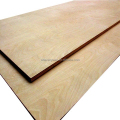 18mm white birch plywood,white wood plywood,UV birch plywood for cabinet