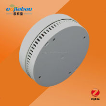Independent Type Smoke Detectors for Home in Alarm Combined Smoke And Gas Detector(OJB-GD-14)