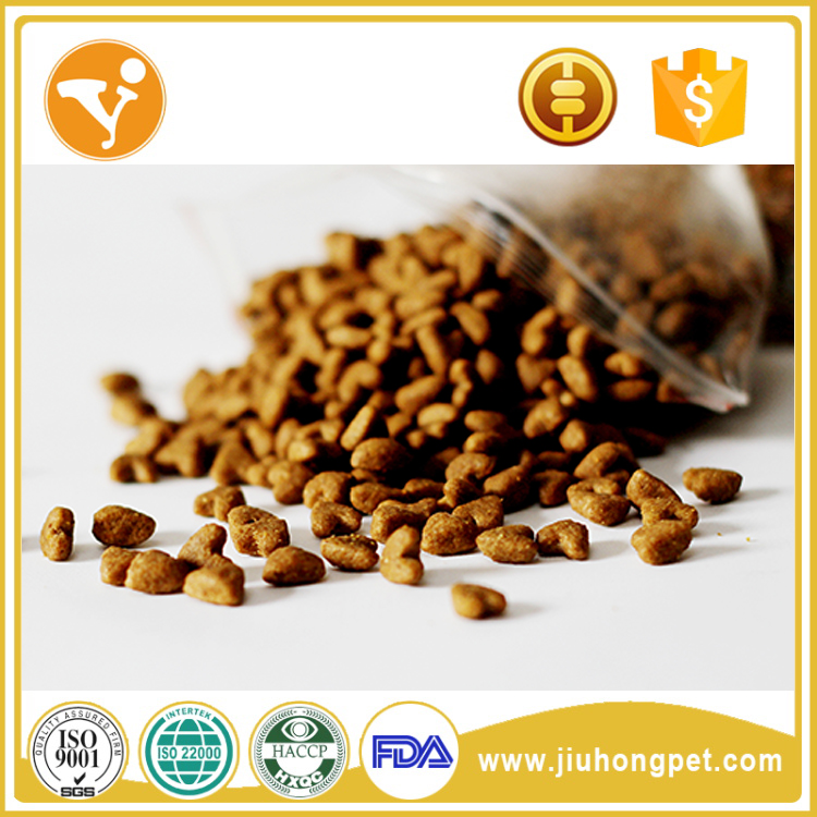 Dry Dog Food For Sale Bone Health Best Selling Products